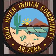 Gila River Indian Community Logo